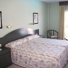 Hotel Citymar Perla De Andalucia комната для гостей