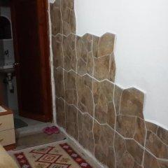 Pergamon Pension Турция, Дикили - отзывы, цены и фото номеров - забронировать отель Pergamon Pension онлайн удобства в номере