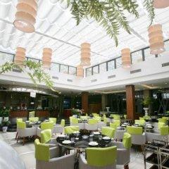 Heyixindi Hotel питание фото 2