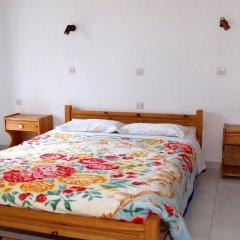 Отель ROSMARI Парадиси комната для гостей