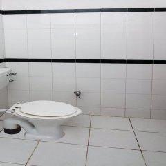 OYO 12363 Hotel Ratan international ванная