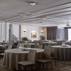 Отель Kimpton Charlotte Square Эдинбург помещение для мероприятий фото 2