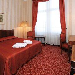 Отель Ensana Grand Margaret Island Венгрия, Будапешт - - забронировать отель Ensana Grand Margaret Island, цены и фото номеров комната для гостей фото 4