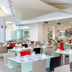 Отель Tagoro Family & Fun Costa Adeje - All Inclusive питание