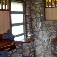 Отель Village Temanoha Французская Полинезия, Папеэте - отзывы, цены и фото номеров - забронировать отель Village Temanoha онлайн фото 7