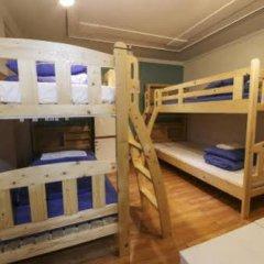 Ultari Hostel детские мероприятия фото 2