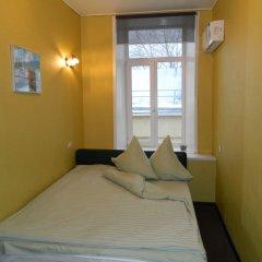 Апартаменты Лайла комната для гостей фото 4
