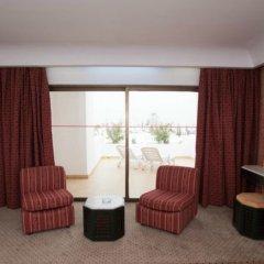 Отель Hannibal Palace Сусс фото 4