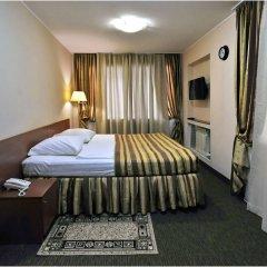 Гостиница Астра фото 11