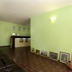 Гостиница Feliz Verano в Коктебеле 8 отзывов об отеле, цены и фото номеров - забронировать гостиницу Feliz Verano онлайн Коктебель спа