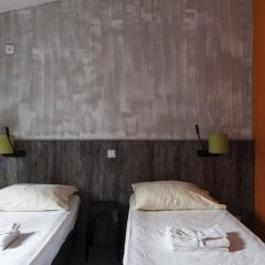 Brxxl5 City Centre Hostel Брюссель спа фото 2