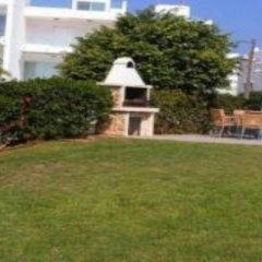 Отель Infinity Villa Кипр, Протарас - отзывы, цены и фото номеров - забронировать отель Infinity Villa онлайн фото 4