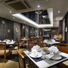 Отель Golden Lotus Hotel Вьетнам, Ханой - отзывы, цены и фото номеров - забронировать отель Golden Lotus Hotel онлайн фото 11