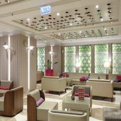 Отель Crowne Plaza St.Petersburg-Ligovsky (Краун Плаза Санкт-Петербург Лиговский) интерьер отеля фото 2