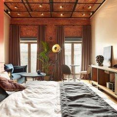 Гостиница WYNWOOD в Санкт-Петербурге 10 отзывов об отеле, цены и фото номеров - забронировать гостиницу WYNWOOD онлайн Санкт-Петербург интерьер отеля