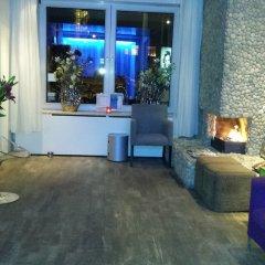 Hotel Victorie гостиничный бар