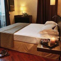 Отель Re Di Roma Рим комната для гостей фото 2