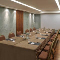 Hotel Ambasciatori фото 2
