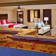 Отель Casa Del Mar Condos спа