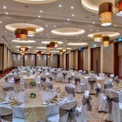 Отель Desert Palm ОАЭ, Дубай - отзывы, цены и фото номеров - забронировать отель Desert Palm онлайн помещение для мероприятий