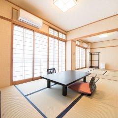 Отель Kannawa YUNOKA Япония, Беппу - отзывы, цены и фото номеров - забронировать отель Kannawa YUNOKA онлайн комната для гостей фото 3