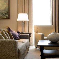 Гостиница Хаятт Ридженси Сочи (Hyatt Regency Sochi) в Сочи - забронировать гостиницу Хаятт Ридженси Сочи (Hyatt Regency Sochi), цены и фото номеров удобства в номере