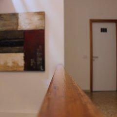 Отель Miceli - Civico 50 Италия, Флоренция - отзывы, цены и фото номеров - забронировать отель Miceli - Civico 50 онлайн удобства в номере