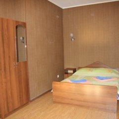 Гостиница Эргес в Анапе отзывы, цены и фото номеров - забронировать гостиницу Эргес онлайн Анапа фото 5