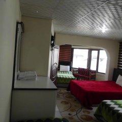 Kaya Турция, Диярбакыр - отзывы, цены и фото номеров - забронировать отель Kaya онлайн комната для гостей фото 2