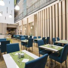 Отель Atrium Fashion Hotel Венгрия, Будапешт - 4 отзыва об отеле, цены и фото номеров - забронировать отель Atrium Fashion Hotel онлайн гостиничный бар