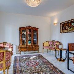 Rimini Suite Hotel комната для гостей фото 5