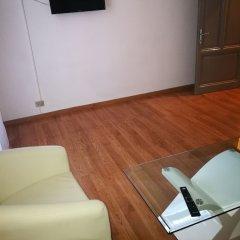 Отель Trastevere luxury house удобства в номере