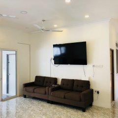 Отель Bitos GH комната для гостей