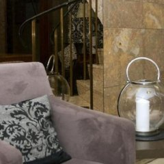Hotel Sao Jose ванная фото 2