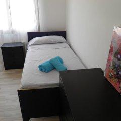 Отель Suitur Atico Playa Dorada комната для гостей фото 4