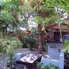 Отель La Place Guesthouse Филиппины, Лапу-Лапу - отзывы, цены и фото номеров - забронировать отель La Place Guesthouse онлайн фото 2