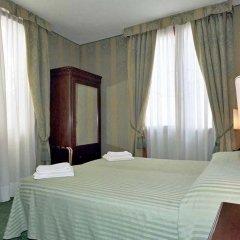 Отель Acca Hotel Италия, Венеция - отзывы, цены и фото номеров - забронировать отель Acca Hotel онлайн комната для гостей фото 3