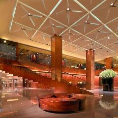 Отель Grand Hyatt Singapore Сингапур, Сингапур - 1 отзыв об отеле, цены и фото номеров - забронировать отель Grand Hyatt Singapore онлайн гостиничный бар
