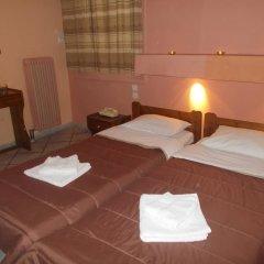 Отель Elite Hotel Греция, Афины - 11 отзывов об отеле, цены и фото номеров - забронировать отель Elite Hotel онлайн комната для гостей фото 11