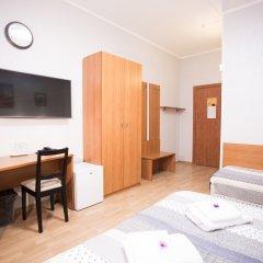 Гостиница Берег в Санкт-Петербурге - забронировать гостиницу Берег, цены и фото номеров Санкт-Петербург удобства в номере фото 2