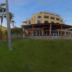 Отель Dreams Suites Golf Resort & Spa Cabo San Lucas - All Inclusive фото 2