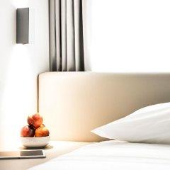 Отель Espresso Hotel Linate Италия, Сеграте - отзывы, цены и фото номеров - забронировать отель Espresso Hotel Linate онлайн комната для гостей