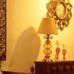 Отель La Pasion Hotel Boutique Мексика, Плая-дель-Кармен - отзывы, цены и фото номеров - забронировать отель La Pasion Hotel Boutique онлайн спа