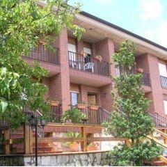 Отель Apartamentos Los Anades фото 12