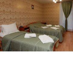 Гостиница Питер Хаус комната для гостей фото 15