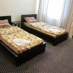 Бизнес-Отель комната для гостей фото 4