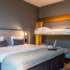 Отель Scandic Mölndal Швеция, Гётеборг - отзывы, цены и фото номеров - забронировать отель Scandic Mölndal онлайн детские мероприятия