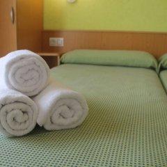 Отель Apartaments Costa d'Or Испания, Калафель - отзывы, цены и фото номеров - забронировать отель Apartaments Costa d'Or онлайн удобства в номере