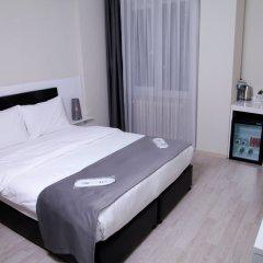 My Home Garden Турция, Стамбул - отзывы, цены и фото номеров - забронировать отель My Home Garden онлайн комната для гостей фото 3