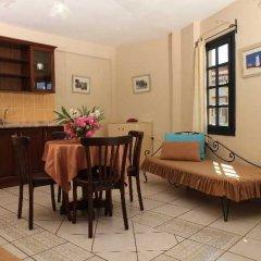 T & G Apartments Турция, Мармарис - отзывы, цены и фото номеров - забронировать отель T & G Apartments онлайн фото 2